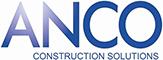Anco Construction